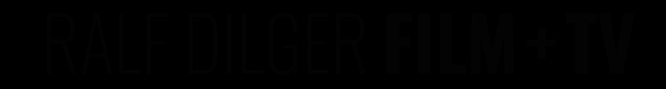 ralfdilger.com